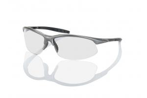 Športna očala