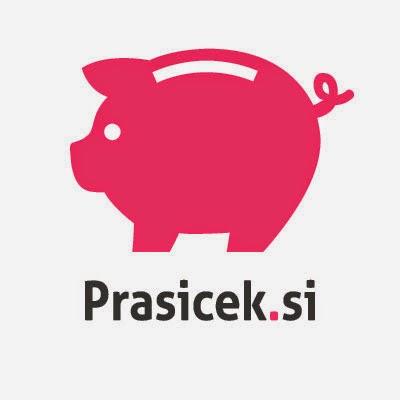 Prasicek.si