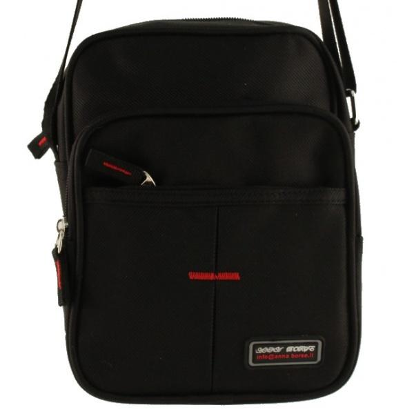 Moške torbice