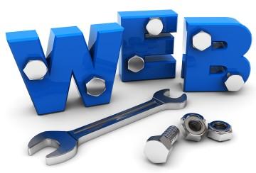 Vzdrzevanje spletnih trgovin