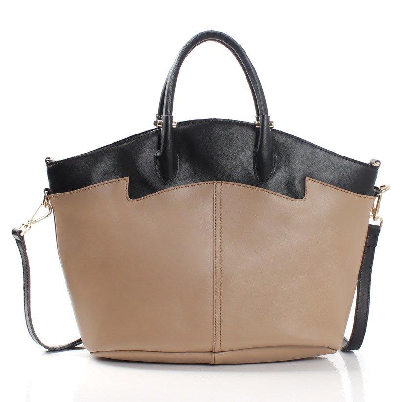 usnjene torbice
