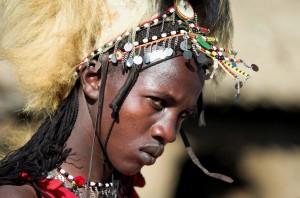 Prečudovita Tanzanija