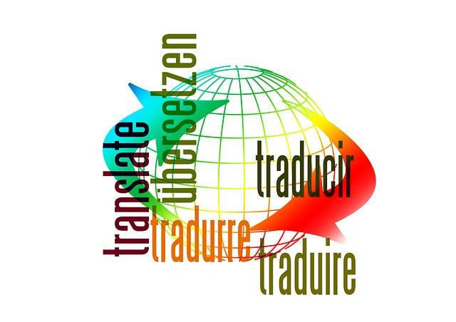 Jezikovni tečaji Angleščine
