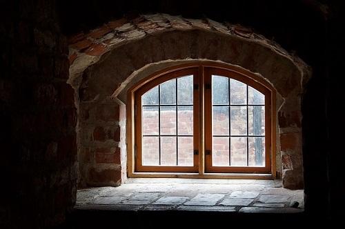 les-alu okna