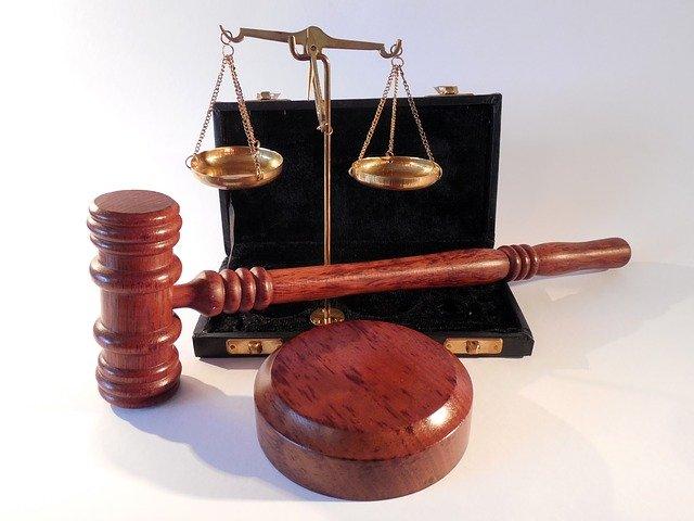 sodni-tolmac